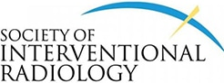 The Vein Institute of Toronto | Society of Interventional Radiology