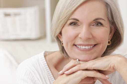 Facial Veins | Free Consultation | Toronto